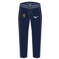 Bournville Hockey Unisex Navy Shizouka Trackpant