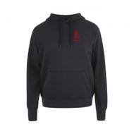 Pershore RFC CCC Adult Team Hoody in Black
