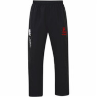 Pershore RFC CCC Adult Stadium Pants in Black
