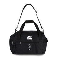 England Korfball Black CCC Medium Bag