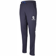 Northants Cricket Player Pathway Junior Pro Performance Trousers