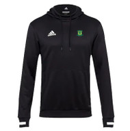 Overstone Park Cricket Club T19 Hoodie