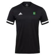 Overstone Park Cricket Club Men's T19 T-shirt