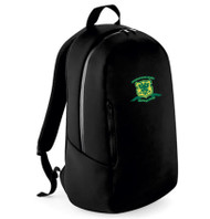 Overstone Park Cricket Club Backpack
