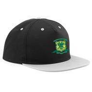 Overstone Park Cricket Club Snapback