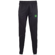 Overstone Park Cricket Club Adult Track Pants