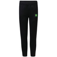 Overstone Park Cricket Club Junior Track Pants