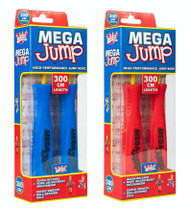 Wicked 3m Mega Jump Rope