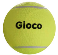 Gioco Giant Tennis Ball