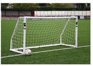 Precision Match Goal Posts