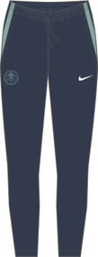 Queen's College, London Womens Nike Training Pant