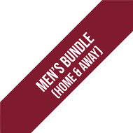 Bournville Hockey Club Men's Home & Away Bundle
