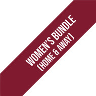 Bournville Hockey Club Women's Home & Away Bundle
