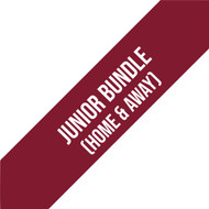 Bournville Hockey Club Junior Home & Away Bundle