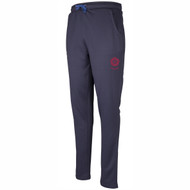 Northants Cricket Seniors Pro Performance Trousers