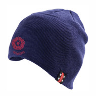 Northants Seniors Navy Beanie