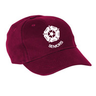 Northants Cricket Senior Melton Cap