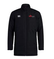 UOB PGCE Physical Education Thermoreg Padded Jacket