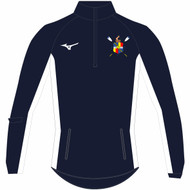 Birmingham Rowing Club Men's Sohei Rowing Jacket