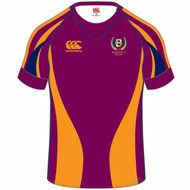 Bournville RFC Adult Jersey