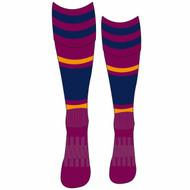 Bournville RFC Socks