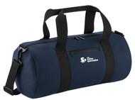 The Swim Specialist Bag
