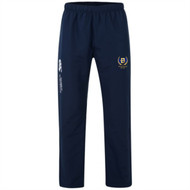 Bournville RFC Navy Open Hem Stadium Pant