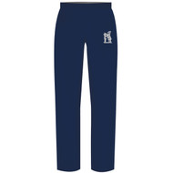 Warwickshire CCC Adult Cricket Pant