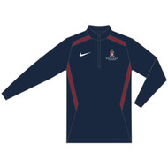 Kent College Youth Core Nike Training Midlayer