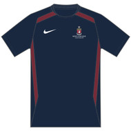 Kent College Youth Core Nike Training Tee