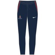 Kent College Women's Core Nike Training Track Pant