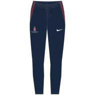 Kent College Youth Core Nike Training Track Pant