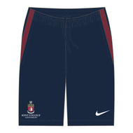 Kent College Youth Core Nike Training Short