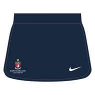 Kent College Youth Core Nike Training Skort