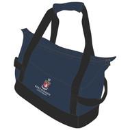 Kent College Core Nike Kit Bag
