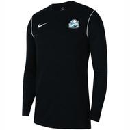 Worcestershire Rapids Junior Nike Long Sleeve Crew Top