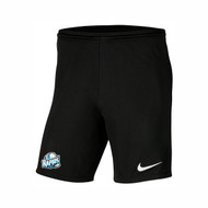 Worcestershire Rapids Junior Nike Dry III Shorts