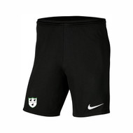 Worcestershire CCC Pathway Junior Nike Dry III Shorts