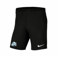 Worcestershire Rapids Senior Nike Dry III Shorts