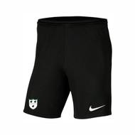 Worcestershire Pathway CCC Senior Nike Dry III Shorts