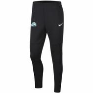 Worcestershire Rapids Junior Nike Knit Pant
