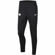 Worcestershire CCC Pathway Junior Nike Knit Pant