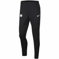Worcestershire CCC Pathway Senior Nike Knit Pant