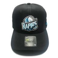 Worcestershire Rapids Nike Black Cap