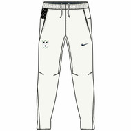 Worcestershire CCC Pathway Junior Nike Cricket Pant