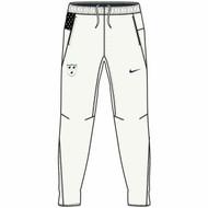 Worcestershire CCC Pathway Senior Nike Cricket Pant