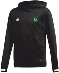Overstone Park Cricket Club T19 Youth Hoodie