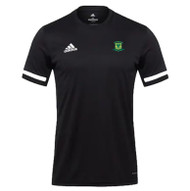 Overstone Park Cricket Club T19 Youth T-shirt