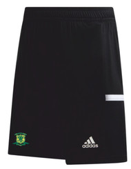Overstone Park Cricket Club T19 Youth Knit Shorts