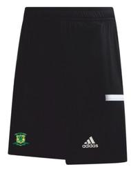 Overstone Park Cricket Club Men's T19 Knit Shorts